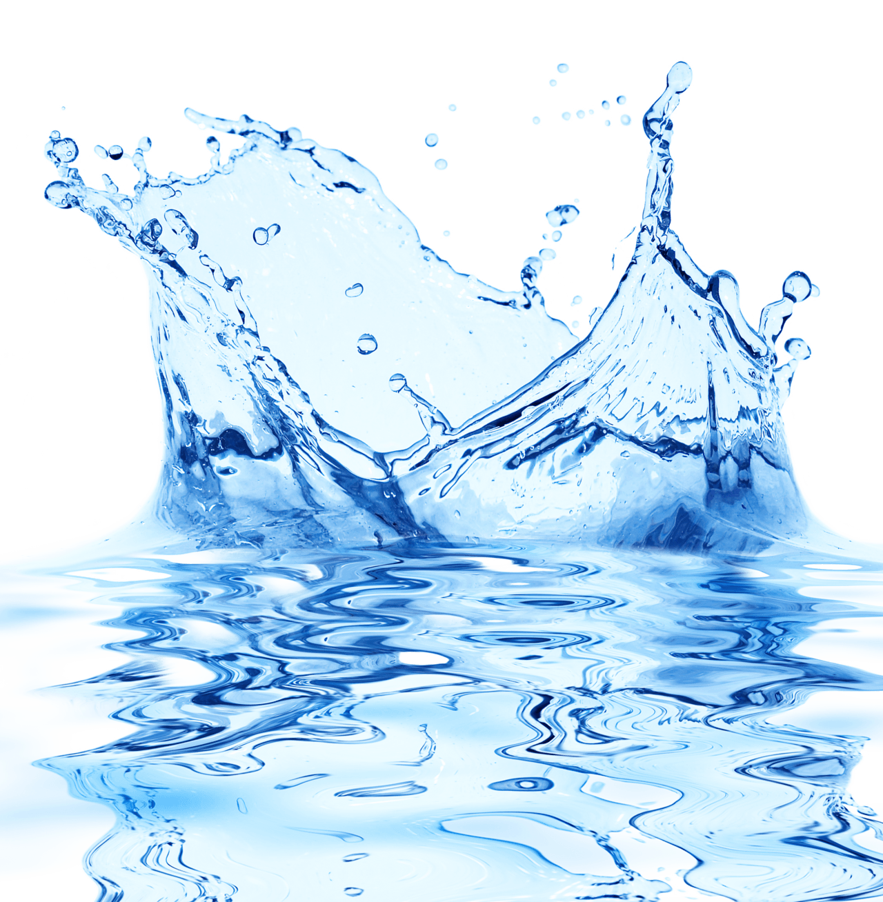 Waterdrop clipart transparent background Free and clipart PNG PNG