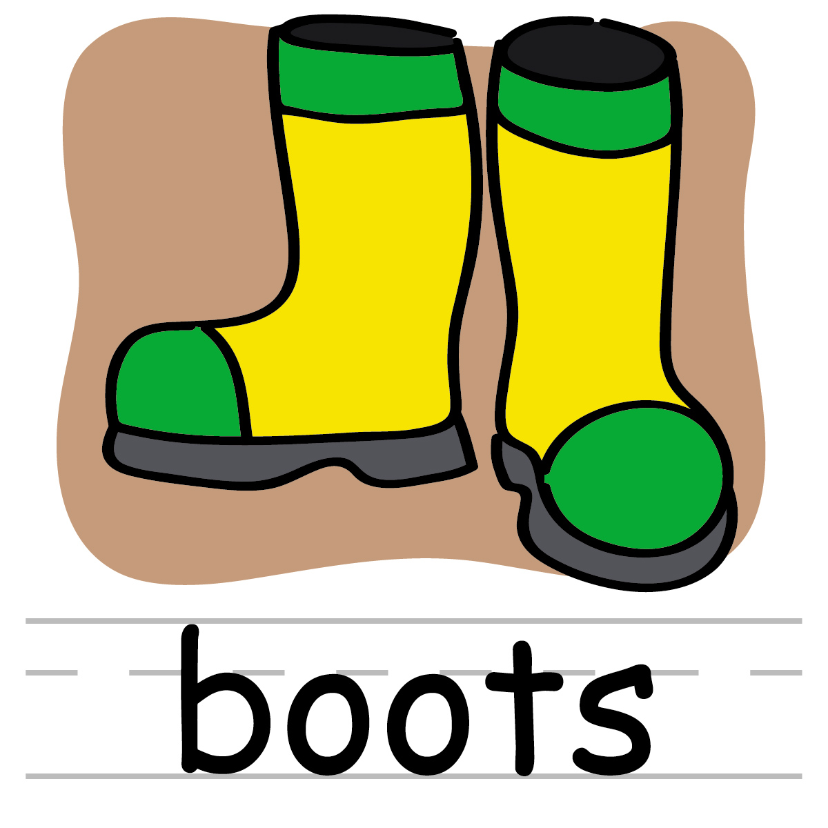 Hook clipart clothing #8