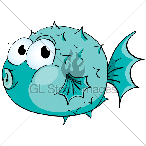 Pufferfish clipart Images Clipart Fish Puffer Clip