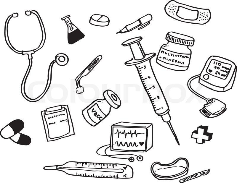 Uniform clipart doctor tool Tools Tools Clipart Clipart Doctor