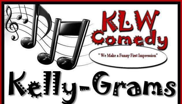 Pulse clipart gram Williams you to Kelly Time
