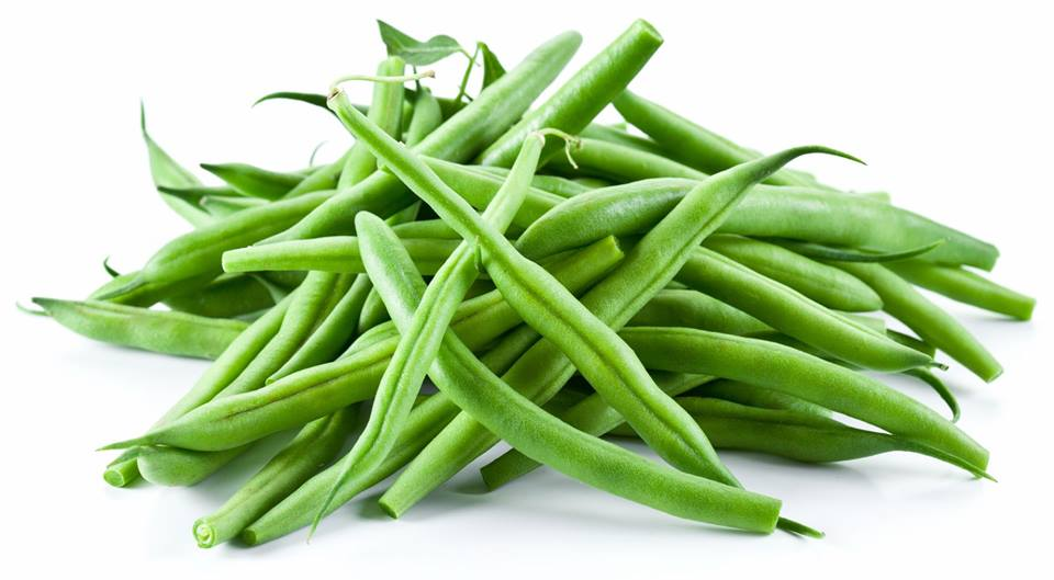 Beans clipart green vegetable #1 Heben Benefits 36 &