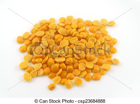 Pulse clipart lentil Lentil for Toor Stock Toor