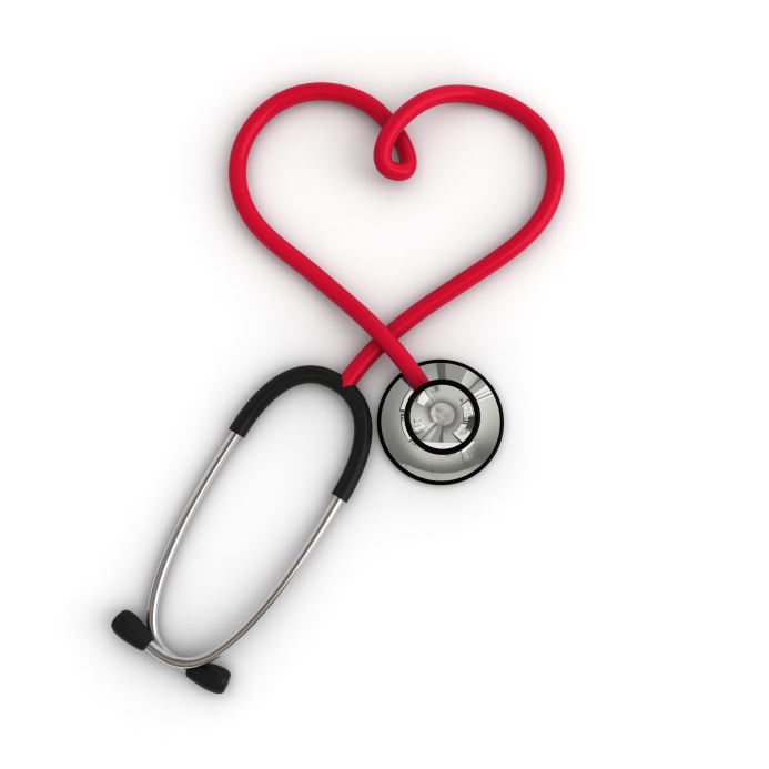 Pulse clipart medical assistant Image What Clip Looks Medical