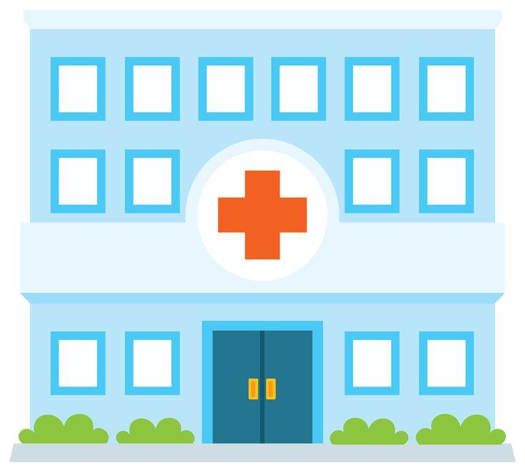 Pulse clipart medical assistant 202 Free Pinterest & Hospital