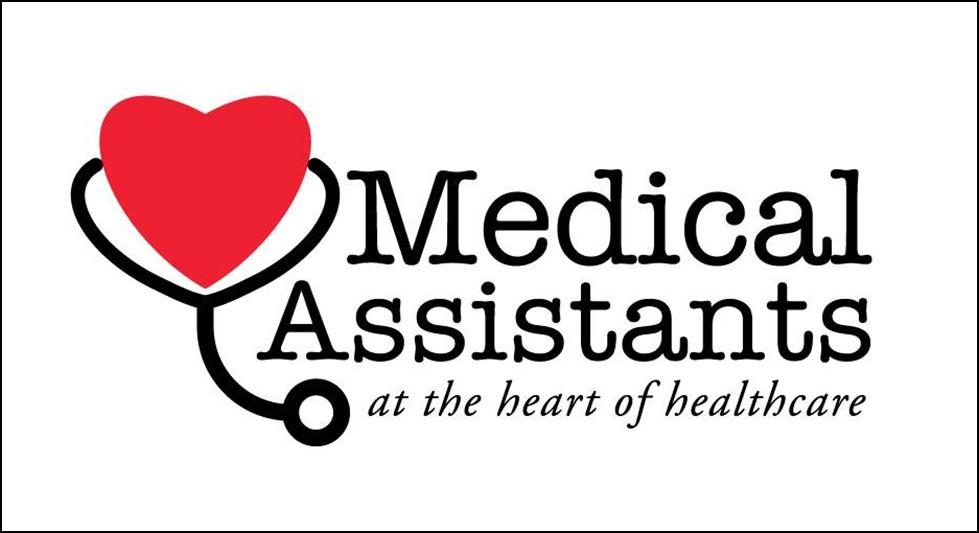 Pulse clipart medical assistant Art Registered Clip Medical Clip