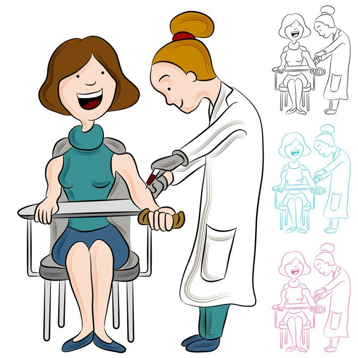 Pulse clipart medical assistant AssistantClip The on a Resume