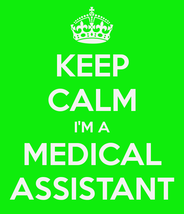 Pulse clipart medical assistant CARRY KEEP Download  A