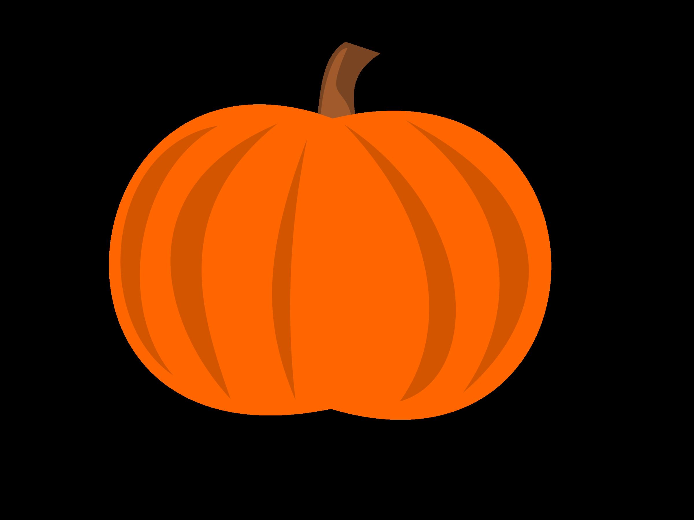 Pumpkin clipart 2 clipart clip art Pumpkin