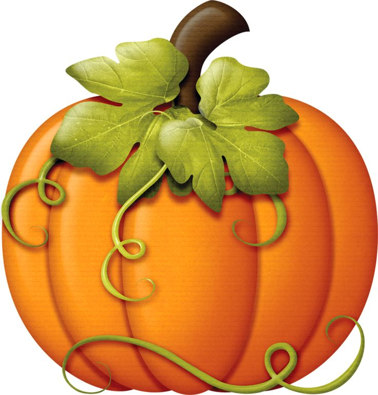 Pumpkin clipart Clipart clipart for com 66