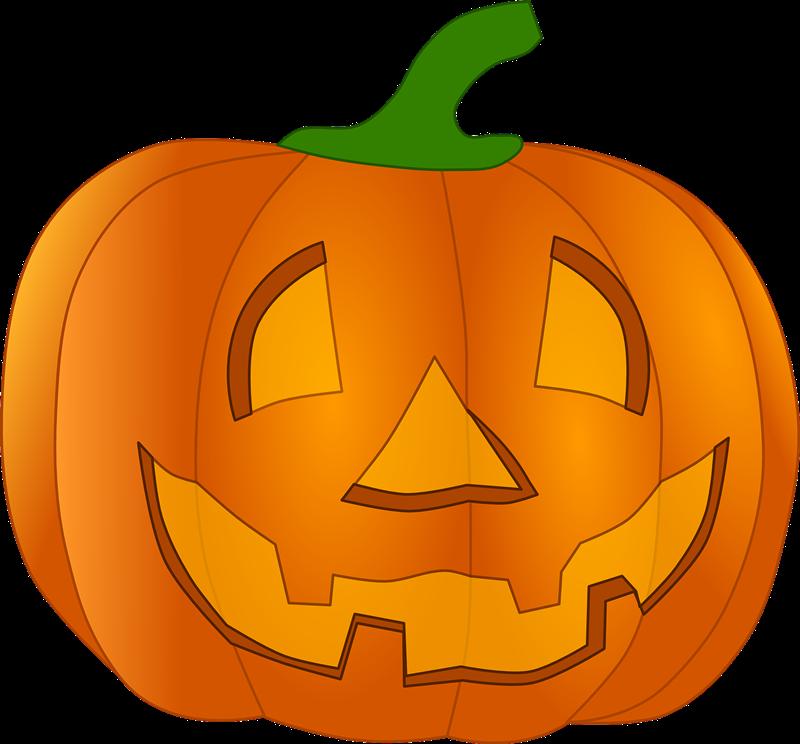 Pumpkin clipart O' Jack Art Clip Clip
