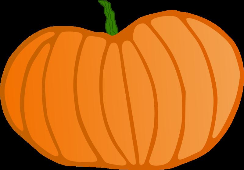 Pumpkin clipart Art Clip Clip Images And