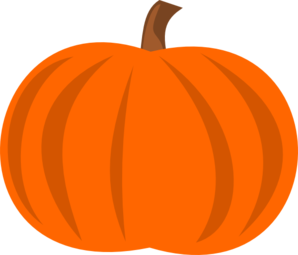 Pumpkin clipart Clipart pumpkin Pumpkin Clipart Images