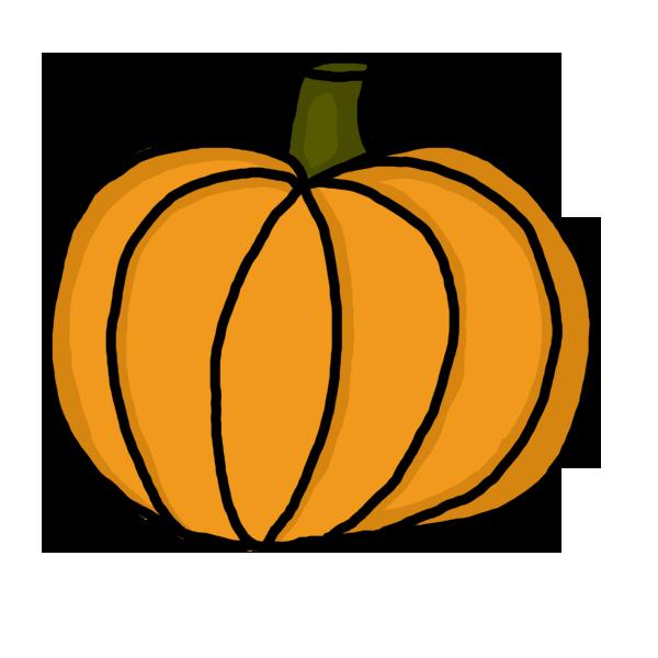 Gourd clipart transparent Free Clipart Pumpkin Clipart clipart