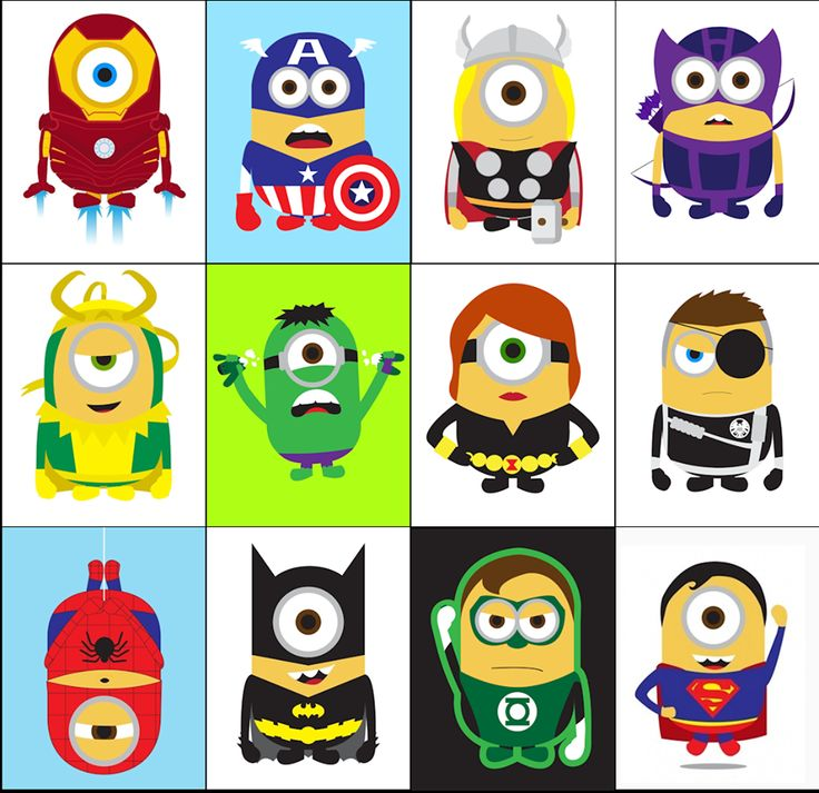 Despicable Me clipart cute Pinterest this minions images clipart