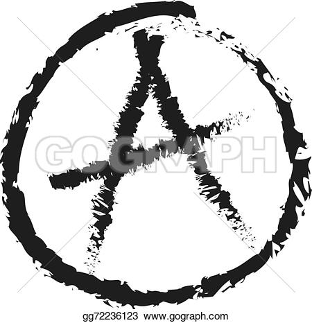 Punk clipart symbol  sign sign Stock Clipart
