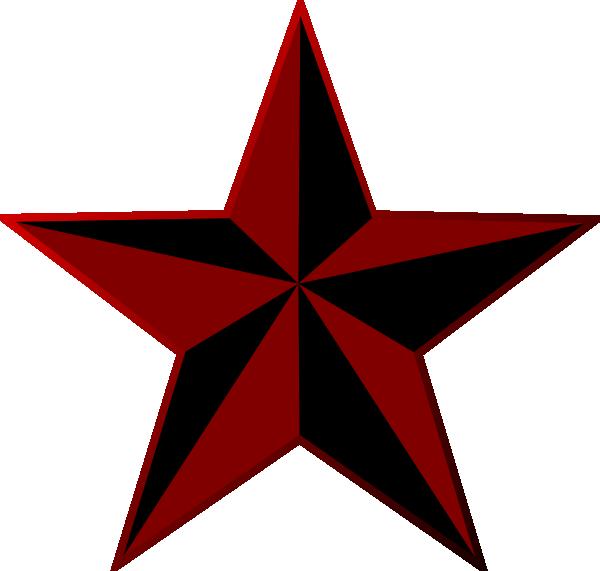 Punk clipart symbol  punk Punk Google Pinterest