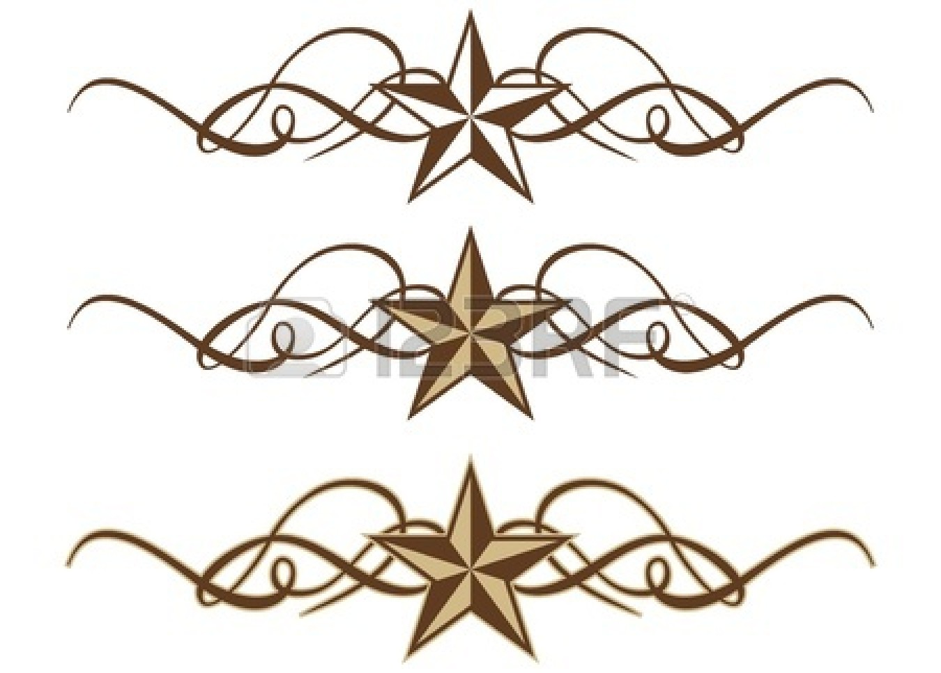Cowboy clipart banner Free Clipart Star western%20scroll%20banner%20clip%20art Images