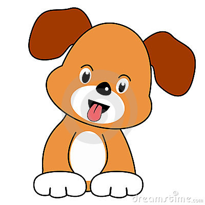 Puppy clipart Clipart Download #1 Puppy Puppy