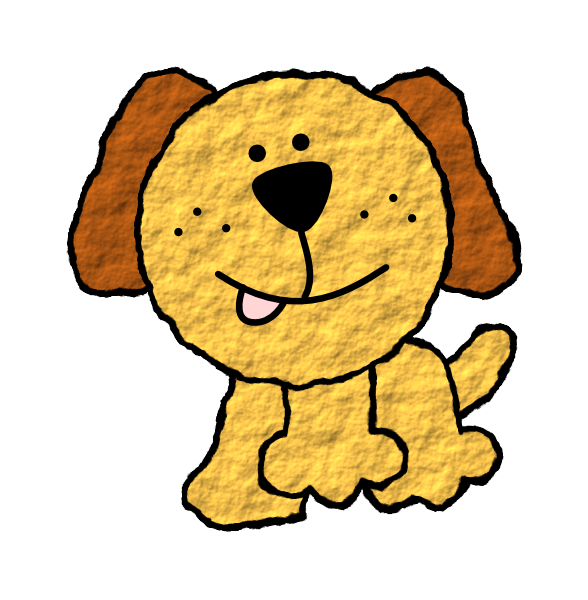 Pet clipart baby dog 6 you clipart cliparts dog