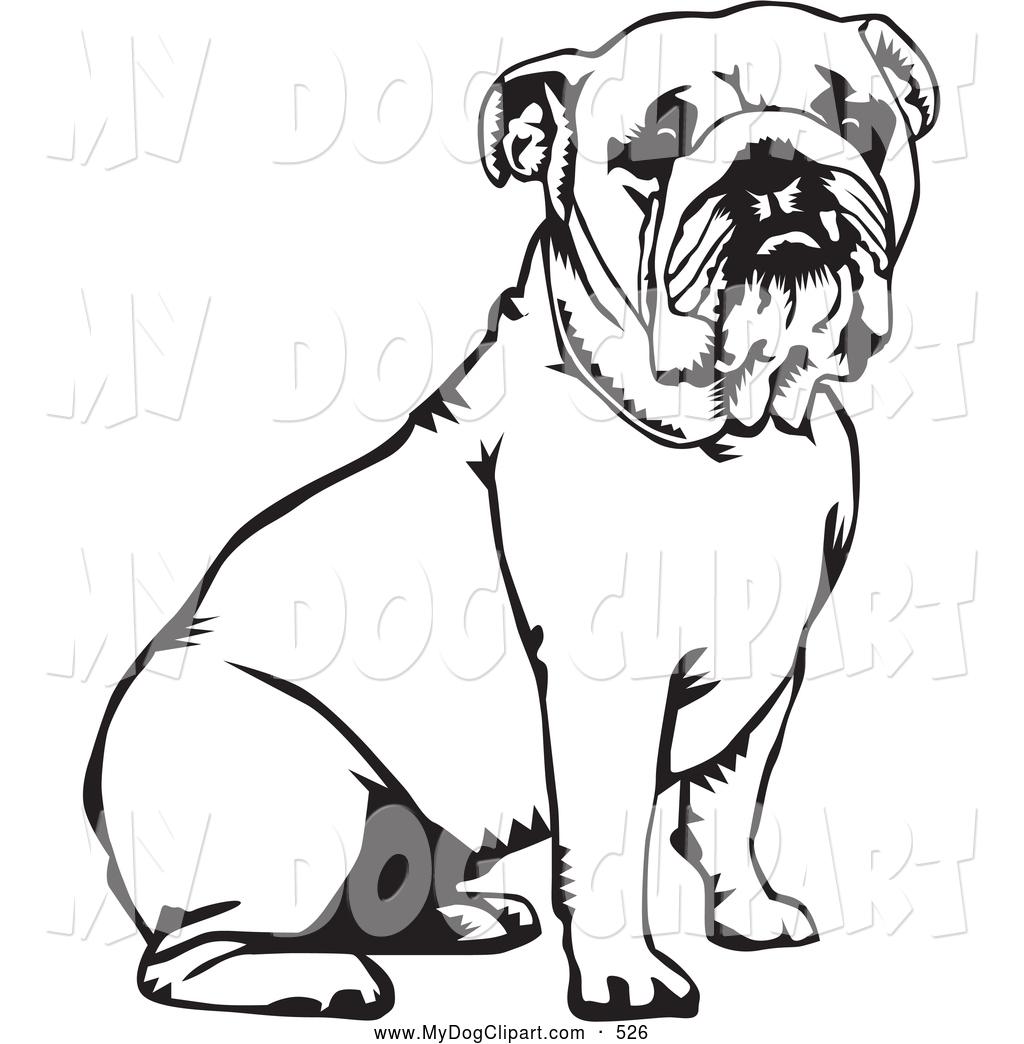 Black clipart bulldog Bulldog Images Clipart Free cute%20bulldog%20puppy%20clipart