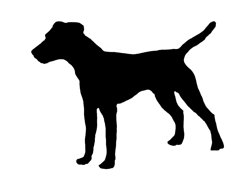 Pets clipart transparent Puppy background Dog with Clipart
