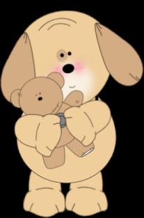 Teddy clipart doctor #2