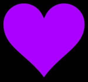 Purple clipart Art Images Clipart Purple purple%20heart%20clipart