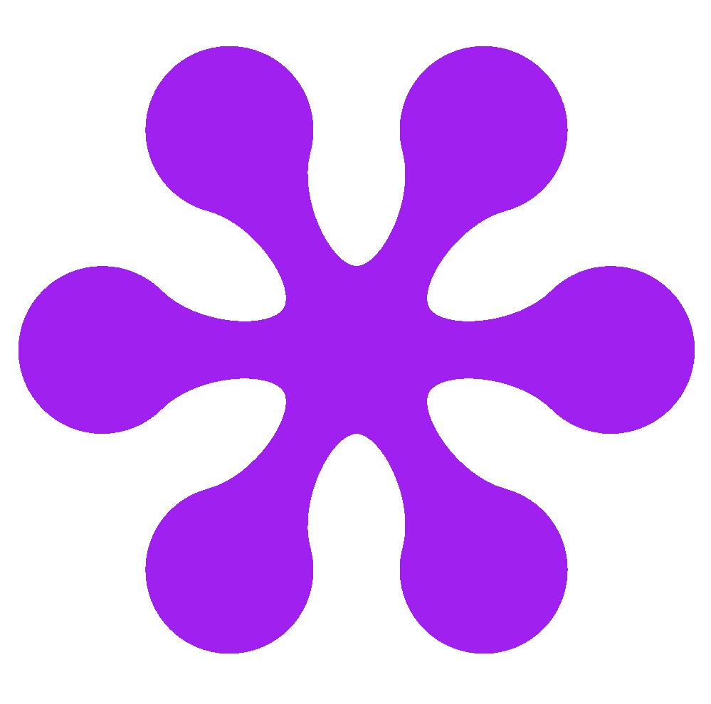 Purple clipart Art Images Clipart Purple color%20purple%20clipart