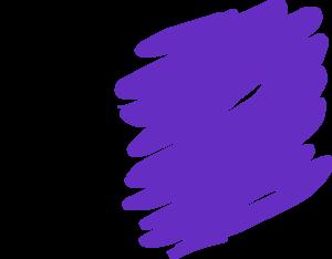 Purple clipart Clipart Images Color blend%20clipart Clipart