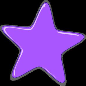 Purple clipart Clip vector com Clip clip