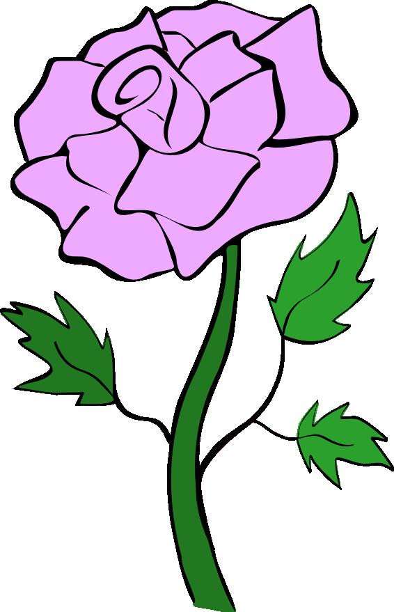 Iiii clipart rose Rose Rose Art Art Cliparts
