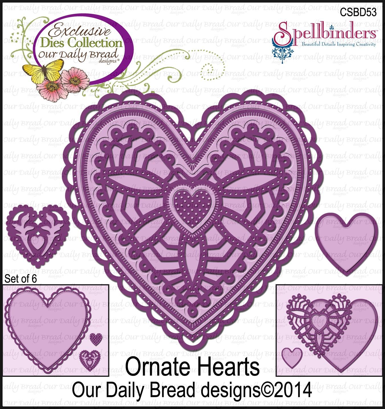 Purple Rose clipart fancy heart Lace heart tulle sjbutterflydreams: Ornate