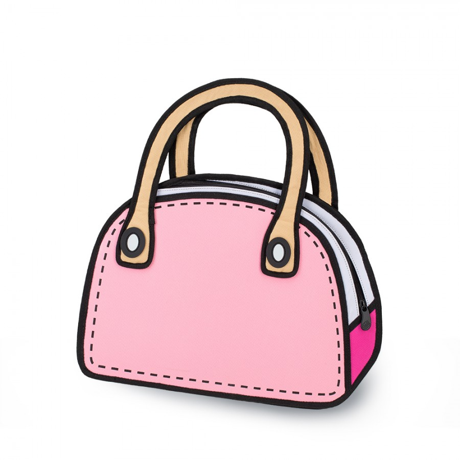 Purse clipart small bag About Clipart Handbag Handbags Top