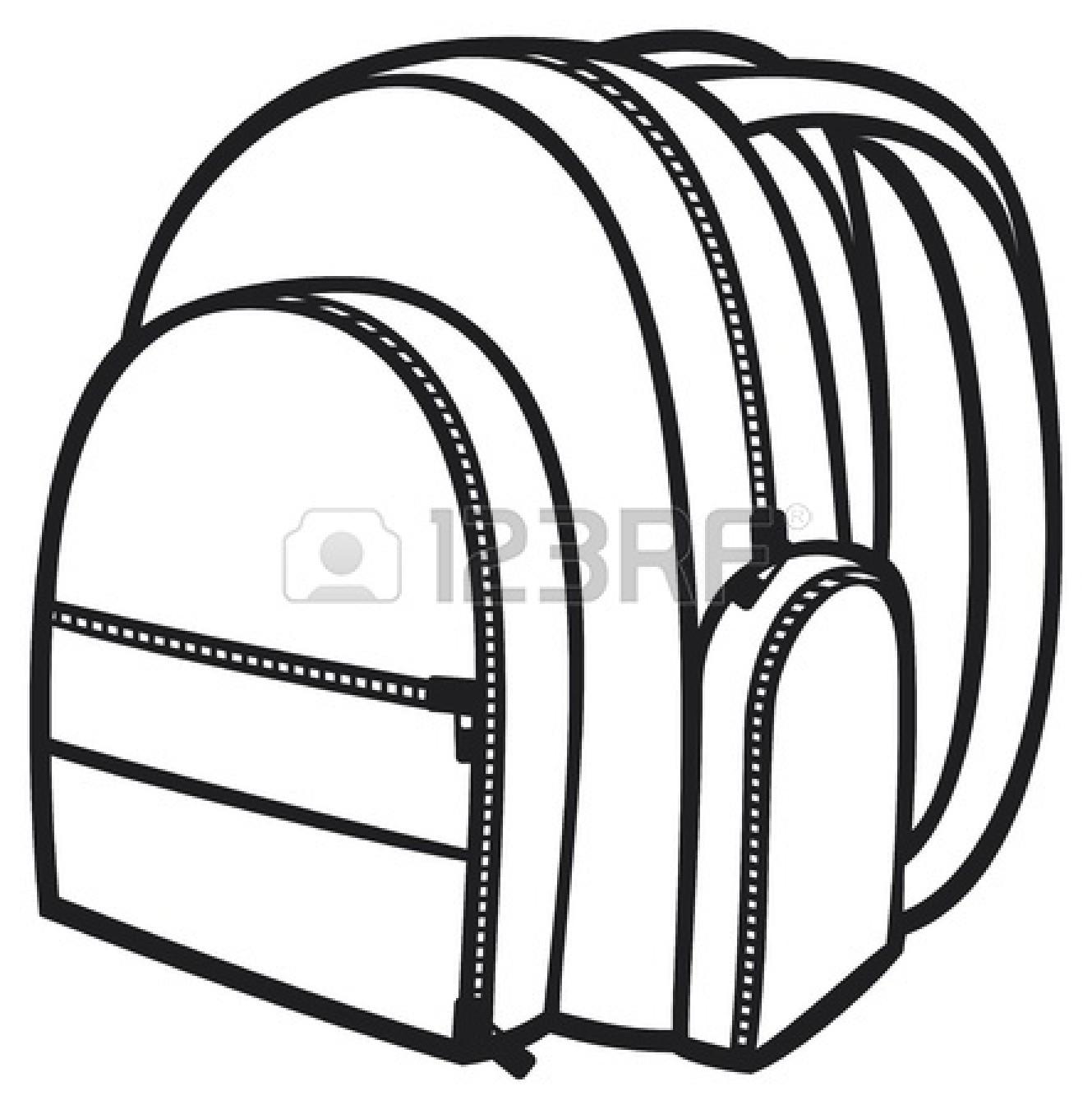 Purse clipart black suitcase Clipart Suitcase 20clipart 20clipart Tiny