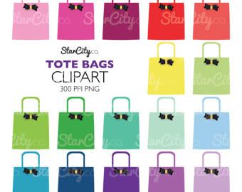 Purse clipart tote bag Handbag Handbag bag Clip clipart