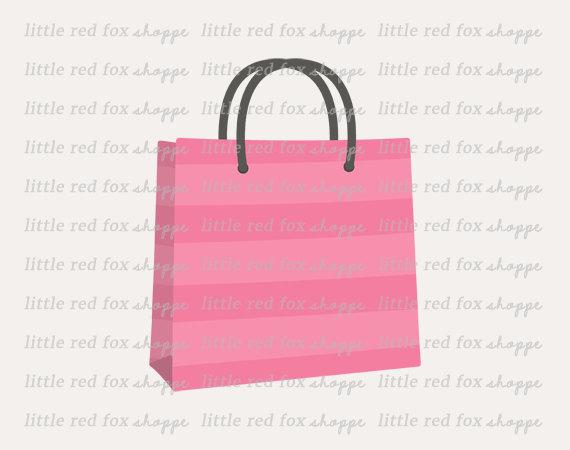Purse clipart tote bag Clipart Handbag file Tote a