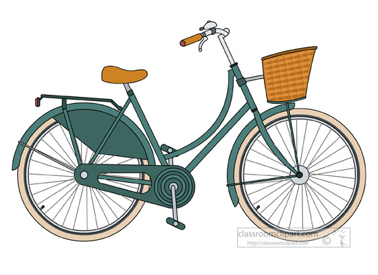 Biker clipart bicyclist Folding bicycle Graphics Search Bicycle