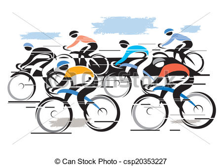 Bike clipart vector Race collections Cycle 11 BBCpersian7