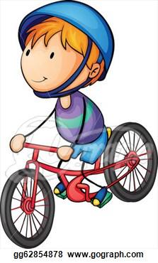 Bike clipart ride bike Ride clipart Ride Download Download