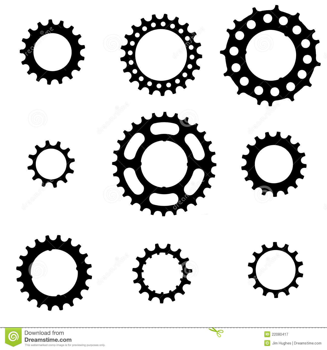 Bicycle clipart chainring Chainring Bike clipart chainring clipart