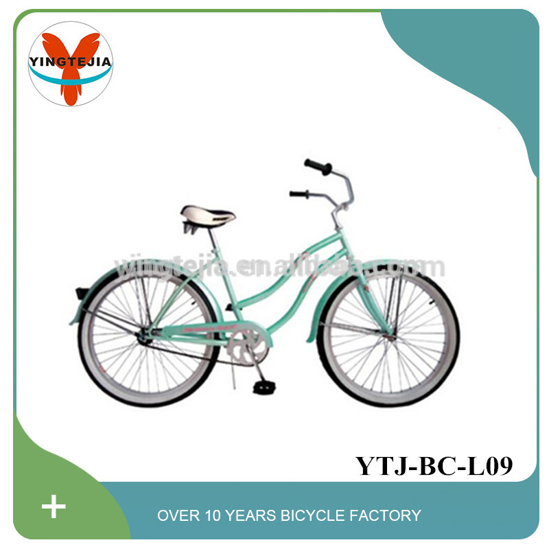 Pushbike clipart double Suppliers Brake and and Bicycle