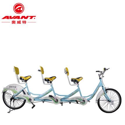 Pushbike clipart double 24 scenic Bike inch ·