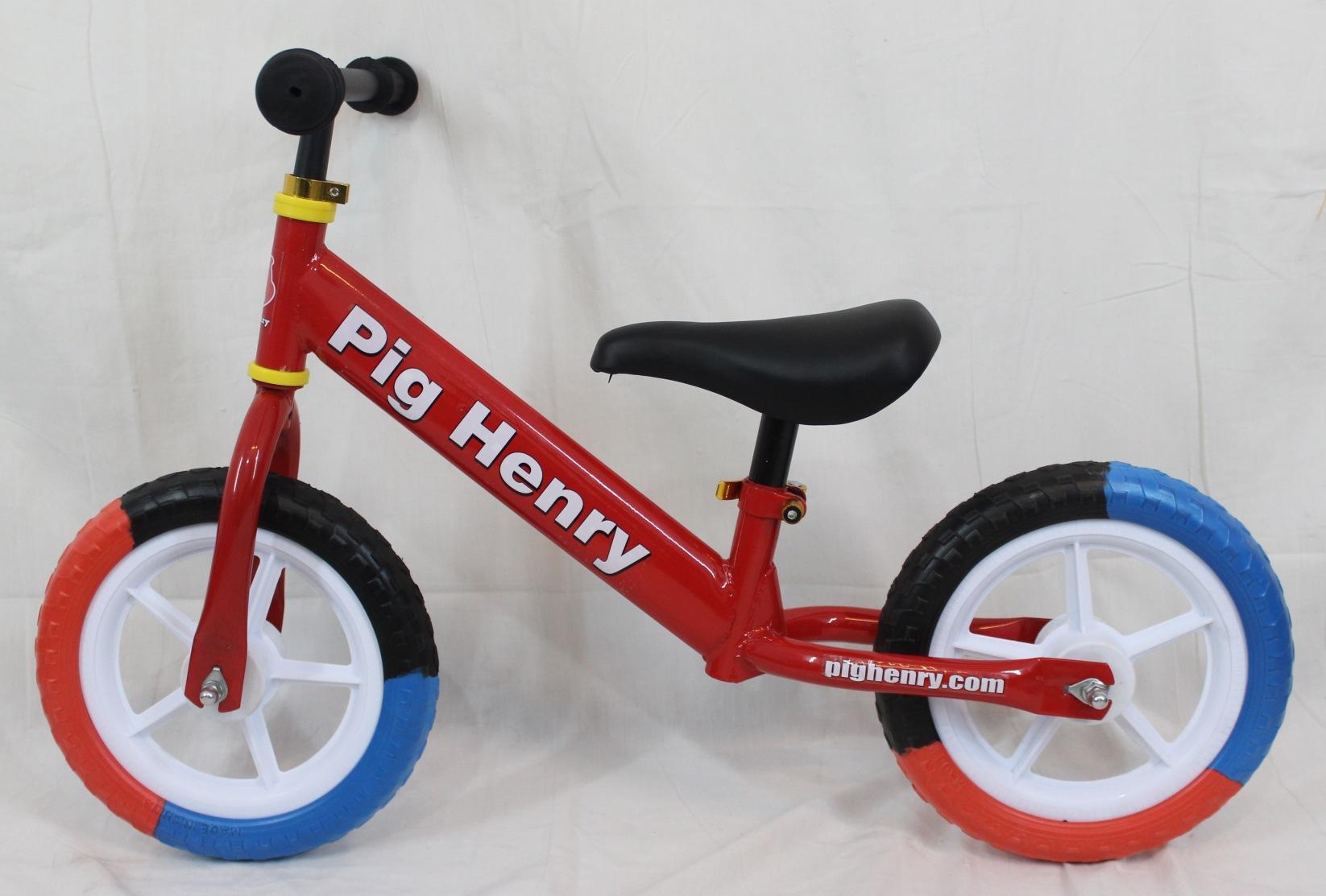 Pushbike clipart double Single Popular Bike Bike Baby