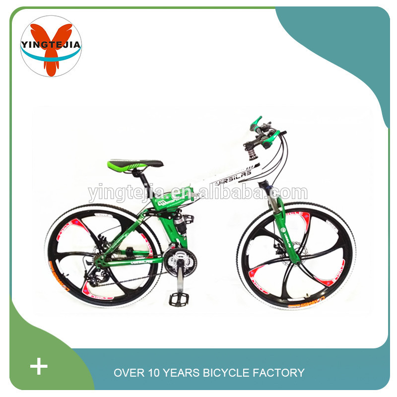 Pushbike clipart double Suppliers Bicycle and and Frame