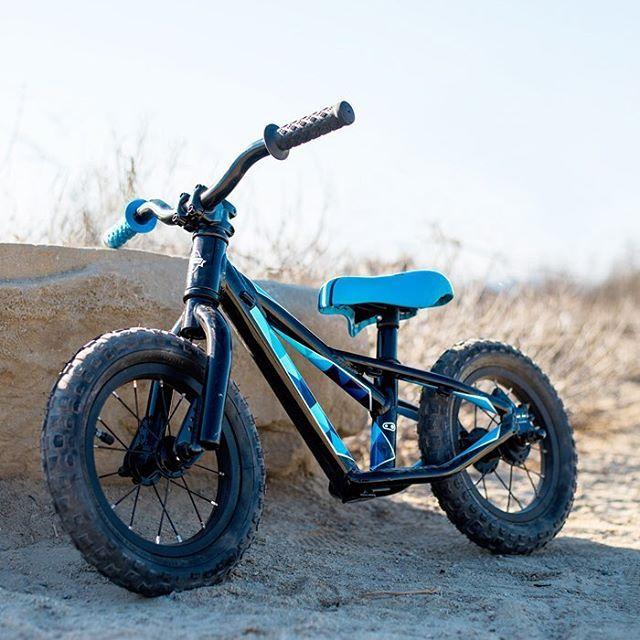 Pushbike clipart downhill Bikes get mini  cg