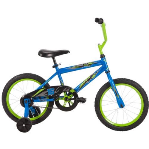 Bicycle clipart kid tricycle Bike push bike clipart Boy