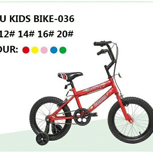 Pushbike clipart group Industry Childrens chihu Company) co