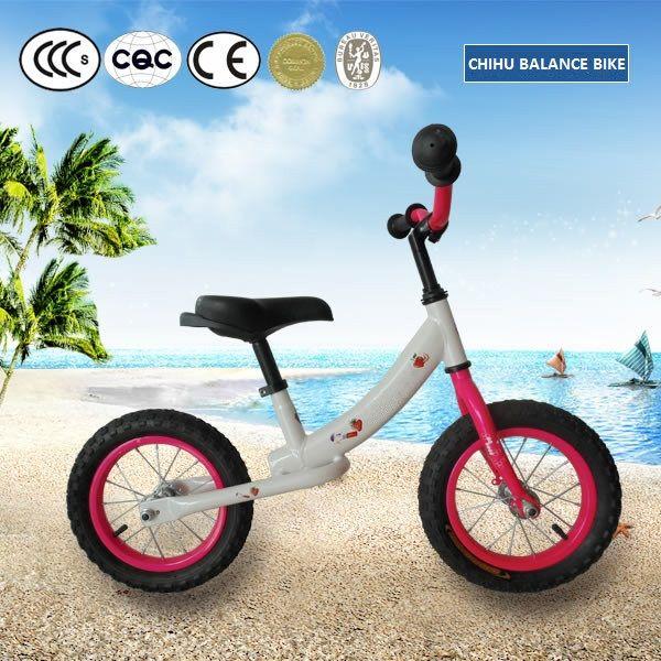 Pushbike clipart group Kids 25+ Bikes Hebei Pinterest