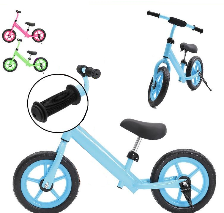 Pushbike clipart group Bike Accessories 12